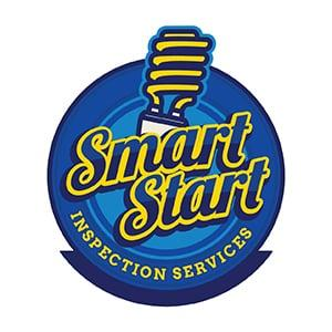 Smart Start Inspection Services