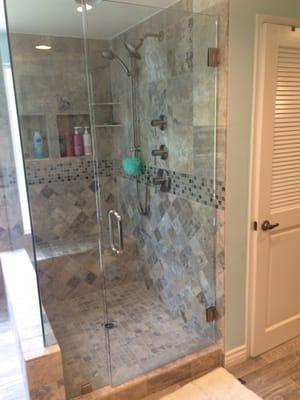 All American Remodeling Corp A