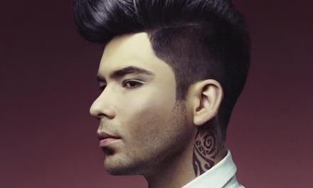 Kb Hair Design At Kinfolk Salon