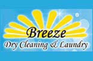 Breeze Dry Cleaning - Dalal