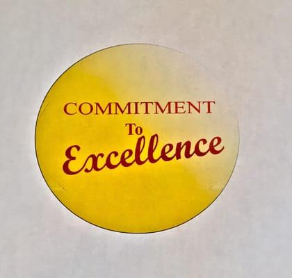 Peoples Choice Consulting Inc