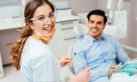 Flatirons Family Dental & Orthodontics