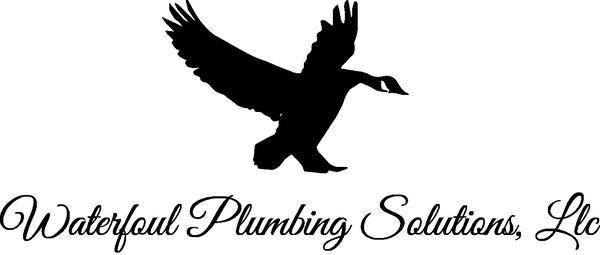 Waterfoul Plumbing Solutions LLC