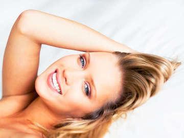 MK Skin Care Therapy