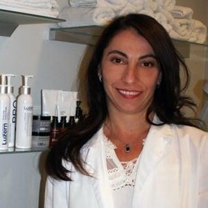 CNT Skin Care