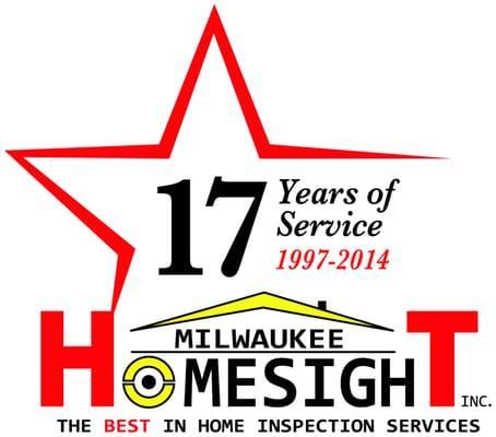 Milwaukee Homesight Inc