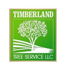 Timberland Tree Service Llc