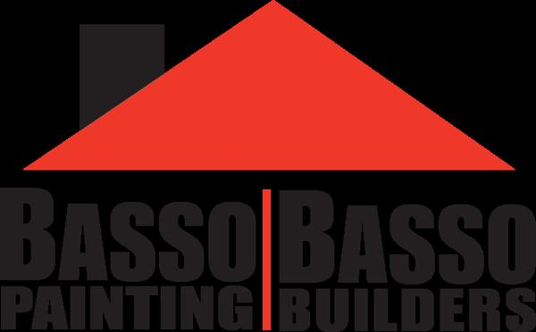 Basso Painting