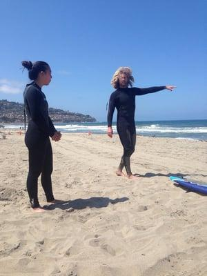 South Bay Surf Sessions