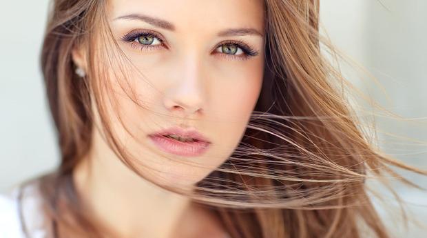 Face Brow & Beauty Bar