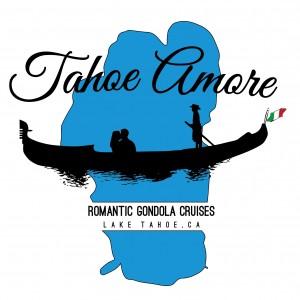 Tahoe Amore