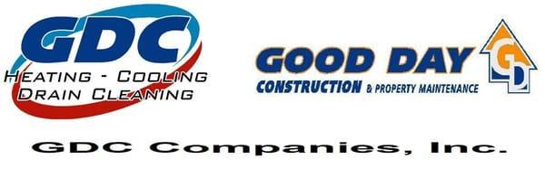 GDC Companies