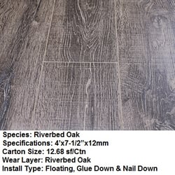 Jf Modern Home Improvement Materials
