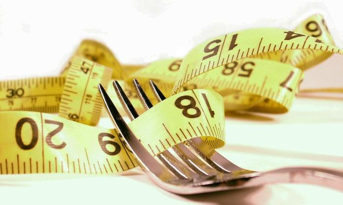 Weight Loss Clinics Of America