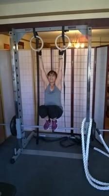 Matt's Personal Training Rehab and Wellness