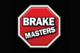 Brake Masters Northern Arizona