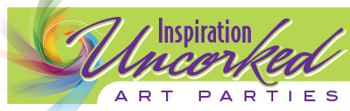 Inspiration Uncorked