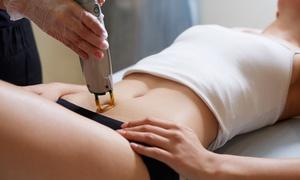Rejuvenating Transformations Medical Spa