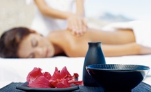 Inner Balance Therapeutic Massage