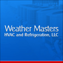 Weather Masters HVAC & Refrigeration