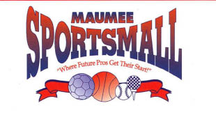 Maumee Sports Mall