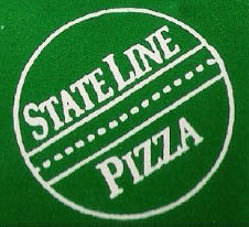State Line Pizza