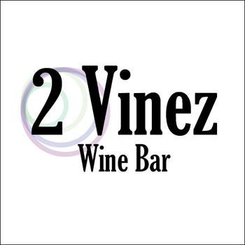 2 Vinez Wine Bar