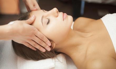 Bowers Massage Therapy, Inc