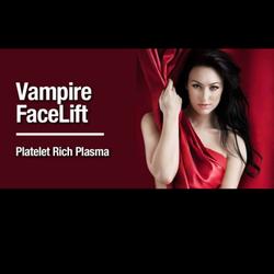 Sheer Beauty Medical Skincare