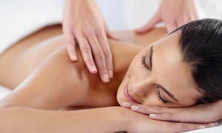 Candlewood Massage - Health and Wellness