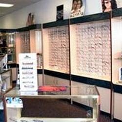 VisionPro Eyecare