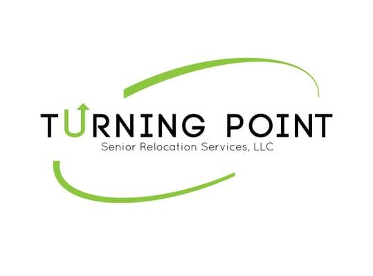 Turning Point Senior Relocation Services, LLC