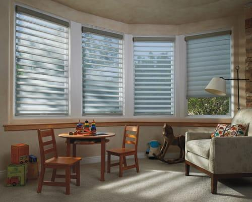 Lake Charles Shutters, Blinds And More