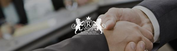 Royal Auto Insurance Services