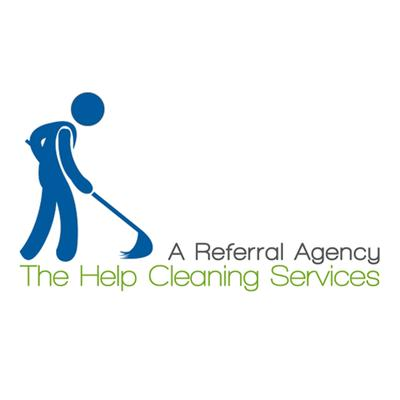 The Help Cleaning Services