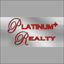 Platinum Plus Realty, Heather Keen