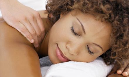 Beacon Acupuncture Wellness