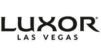 Atrium Showroom at Luxor Hotel and Casino Las Vegas