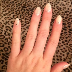 Nails By Denise