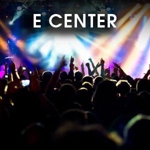 Edgewater E Center