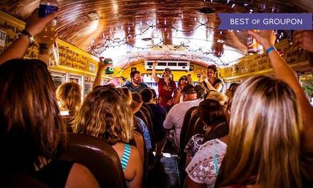 The Music City Rollin' Jamboree