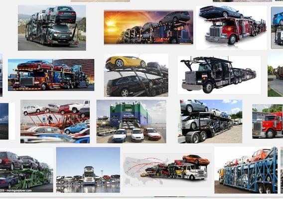 Arizona Auto Transport