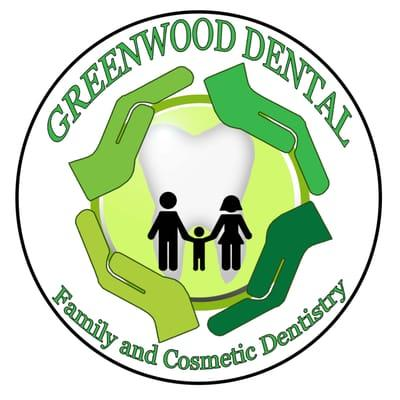 Greenwood Dental Group