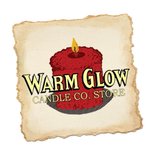 Warm Glow Candle Company