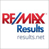 Charlene Foltz RE/MAX Results