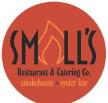 Smalls Restaurant & Catering
