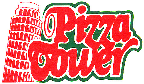 Pizza Tower - Covington