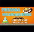 Fritanga Nicaraguense