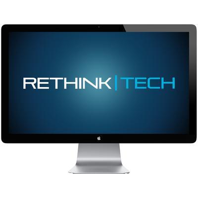 Rethink Associates