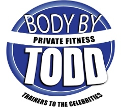 Body By Todd